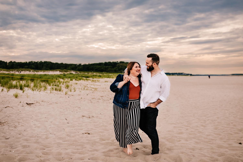 1. crane-beach-fun-santa-fe-photographer-albuquerque-wedding-boston-fun-natural-adventurous-andrea-van-orsouw-photography2.jpg