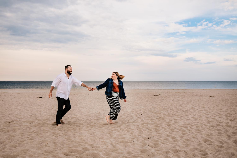 1. crane-beach-fun-santa-fe-photographer-albuquerque-wedding-boston-fun-natural-adventurous-andrea-van-orsouw-photography4.jpg