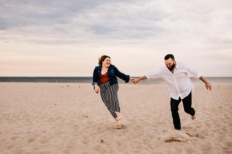 2. andrea-van-orsouw-photography-albuquerque-boston-fun-wedding-photographer-adventurous-crane-beach1.jpg
