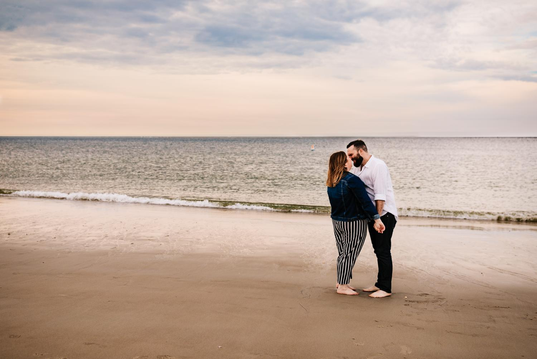 2. andrea-van-orsouw-photography-albuquerque-boston-fun-wedding-photographer-adventurous-crane-beach2.jpg