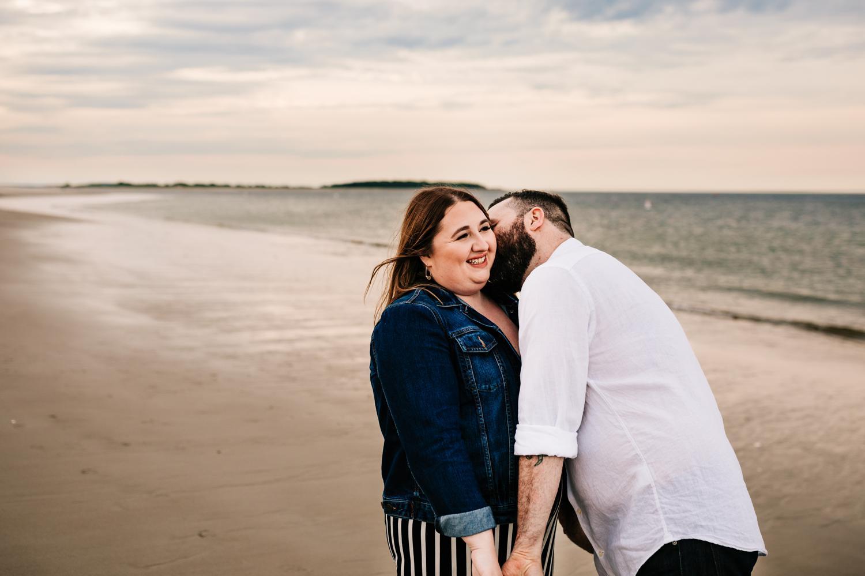 2. andrea-van-orsouw-photography-albuquerque-boston-fun-wedding-photographer-adventurous-crane-beach3.jpg