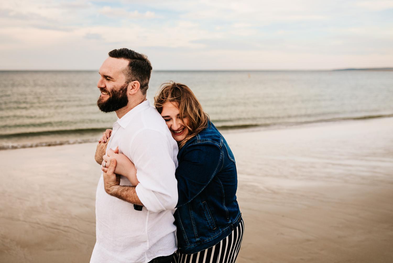 3. natural-photographer-boston-andera-van-orsouw-photography-fun-crane-beach-adventurous-albuquerque-wedding-natural1.jpg