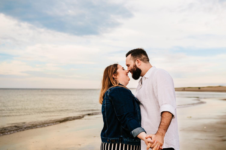 3. natural-photographer-boston-andera-van-orsouw-photography-fun-crane-beach-adventurous-albuquerque-wedding-natural3.jpg