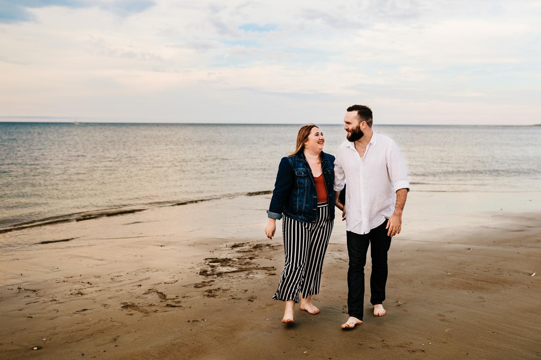 3. natural-photographer-boston-andera-van-orsouw-photography-fun-crane-beach-adventurous-albuquerque-wedding-natural4.jpg
