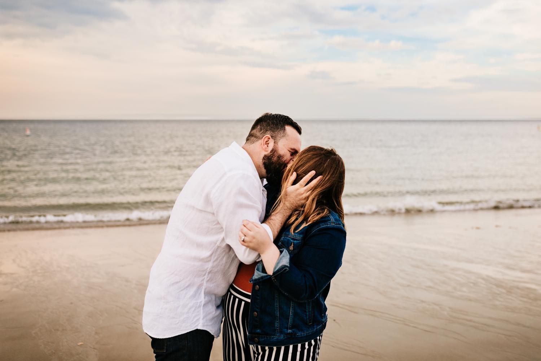 3. natural-photographer-boston-andera-van-orsouw-photography-fun-crane-beach-adventurous-albuquerque-wedding-natural2.jpg