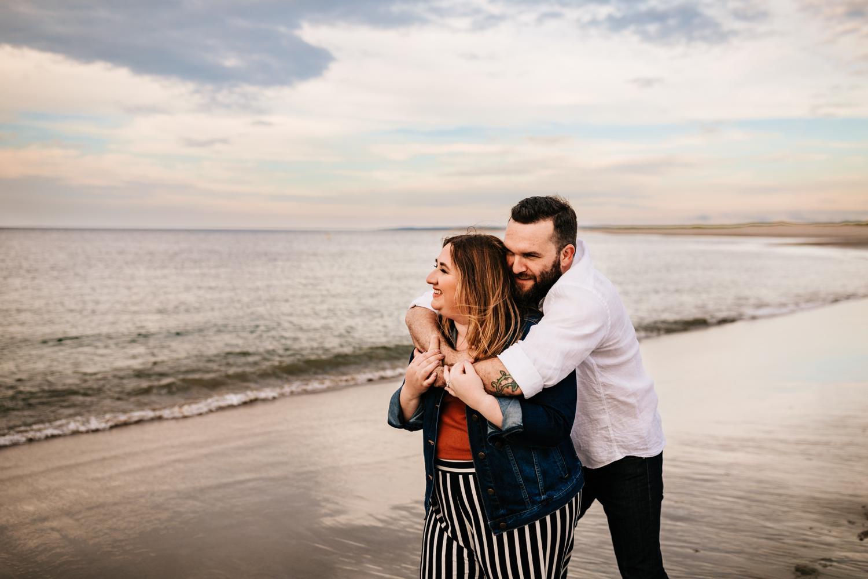 5. crane-beach-Andrea-van-orsouw-photography-natural-boston-wedding-photographer-fun-adventurous-new-mexico2.jpg