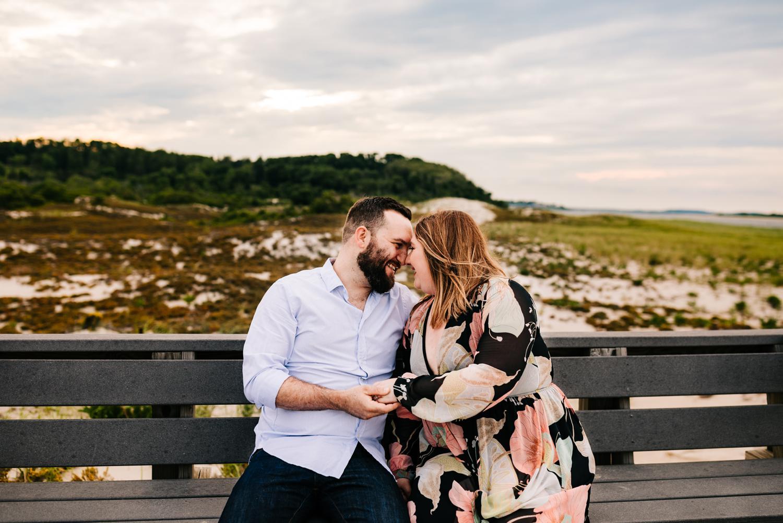 5. crane-beach-Andrea-van-orsouw-photography-natural-boston-wedding-photographer-fun-adventurous-new-mexico3.jpg