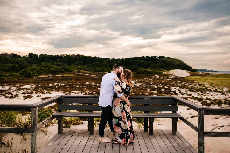 6. adventurous-massachusetts-andrea-van-orsouw-photography-fun-wedding-natural-new-england-photographer-crane-beach1.jpg