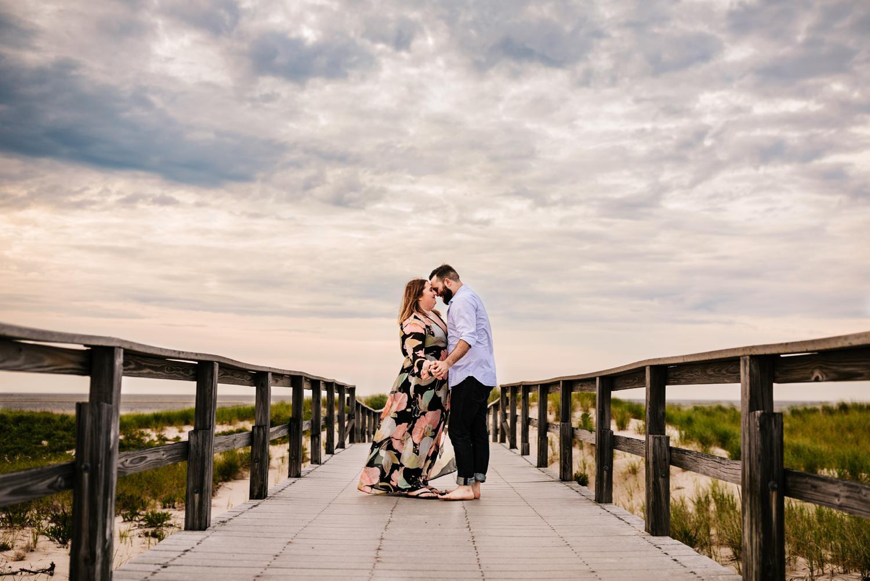 5. crane-beach-Andrea-van-orsouw-photography-natural-boston-wedding-photographer-fun-adventurous-new-mexico4.jpg