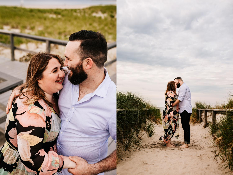6. adventurous-massachusetts-andrea-van-orsouw-photography-fun-wedding-natural-new-england-photographer-crane-beach3.jpg