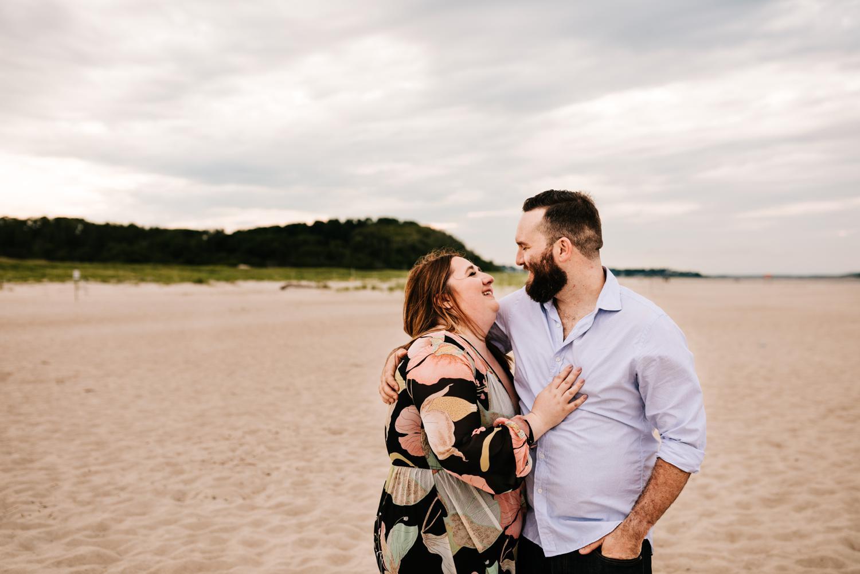 7. crane-beach-Andrea-van-orsouw-photography-natural-fun-wedding-photographer-adventurous-boston-albuquerque1.jpg