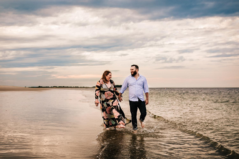 7. crane-beach-Andrea-van-orsouw-photography-natural-fun-wedding-photographer-adventurous-boston-albuquerque3.jpg