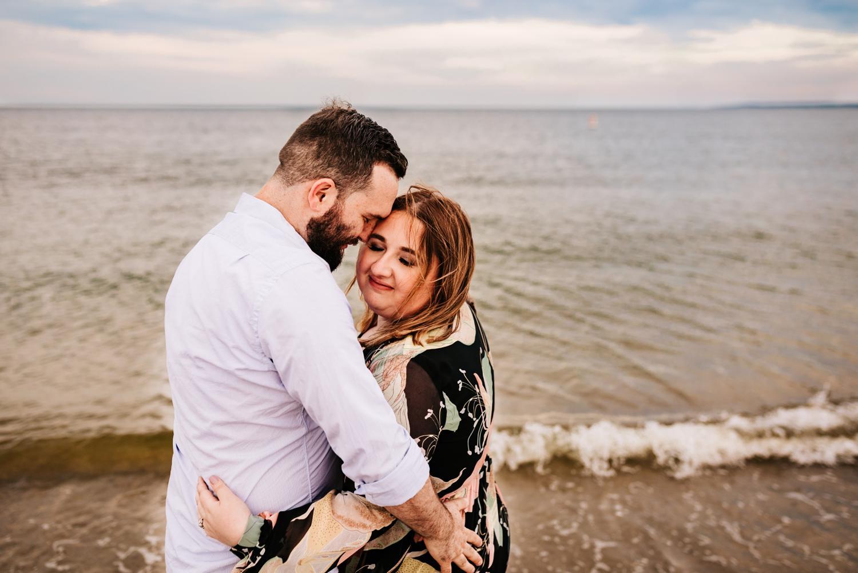 7. crane-beach-Andrea-van-orsouw-photography-natural-fun-wedding-photographer-adventurous-boston-albuquerque4.jpg