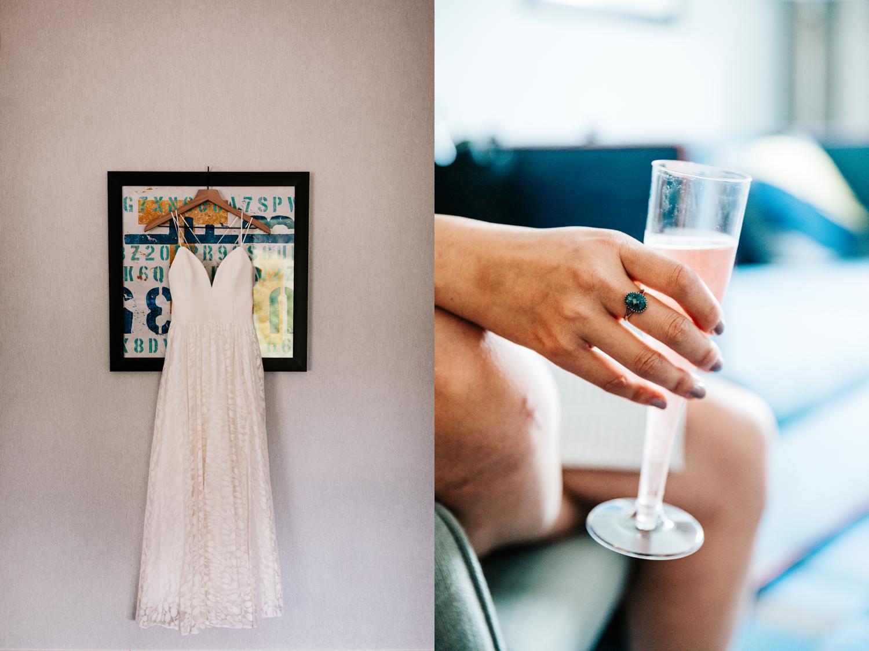 1. adventurous-new-mexico-fun-boston-wedding-photographer-natural-andrea-van-orsouw-photography-decordova-musuem1.jpg