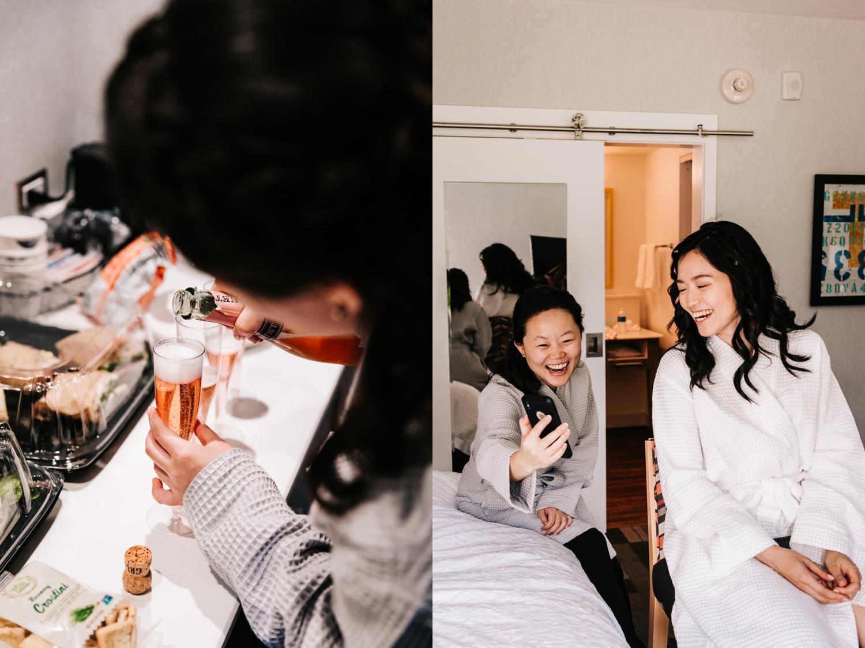 2. fun-santa-fe-wedding-adventurous-massachusetts-wedding-photographer-natural-andrea-van-orsouw-photography-decordova-musuem1.jpg