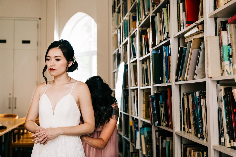 4. adventurous-wedding-photographer-fun-natural-boston-andrea-van-orsouw-decordova-musuem-photography-albuquerque2.jpg