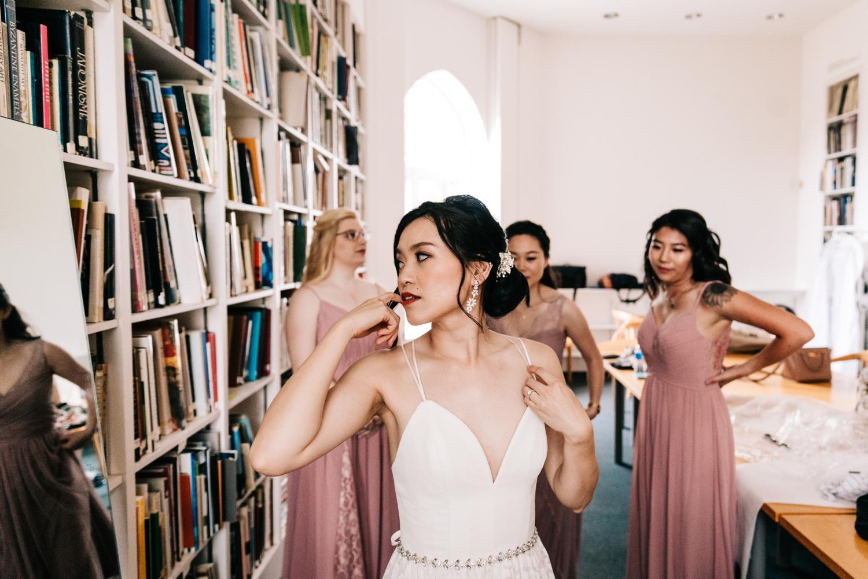 4. adventurous-wedding-photographer-fun-natural-boston-andrea-van-orsouw-decordova-musuem-photography-albuquerque4.jpg