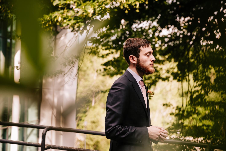 5. wedding-photographer-fun-new-mexico-natural-boston-adventurous-andrea-van-orsouw-photography-decordova-musuem1.jpg