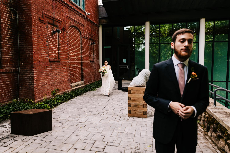 5. wedding-photographer-fun-new-mexico-natural-boston-adventurous-andrea-van-orsouw-photography-decordova-musuem2.jpg
