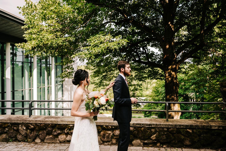 5. wedding-photographer-fun-new-mexico-natural-boston-adventurous-andrea-van-orsouw-photography-decordova-musuem3.jpg