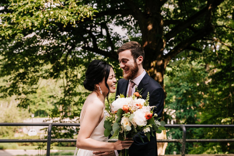 6. decordova-musuem-andrea-van-orsouw-photography-natural-albuquerque-fun-photographer-natural-boston-wedding1.jpg