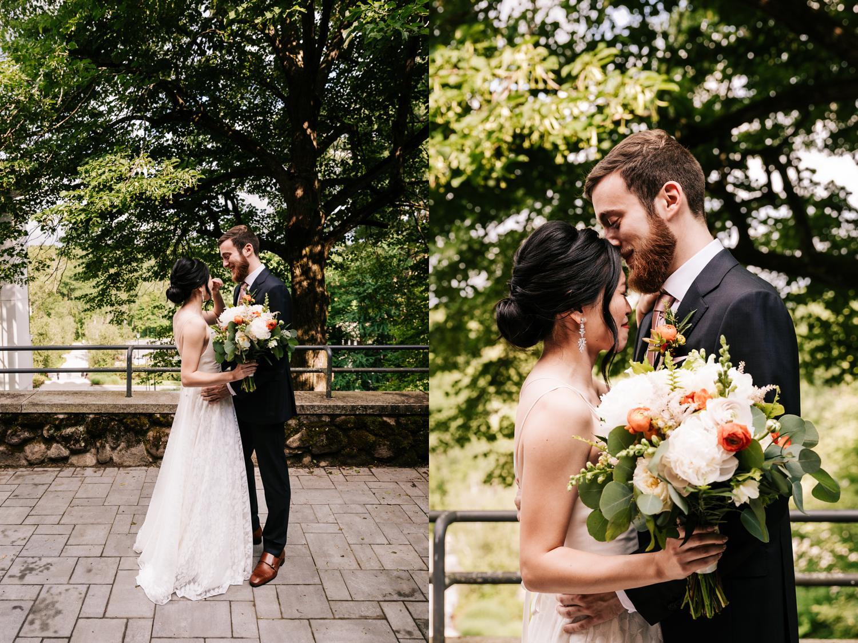 6. decordova-musuem-andrea-van-orsouw-photography-natural-albuquerque-fun-photographer-natural-boston-wedding2.jpg