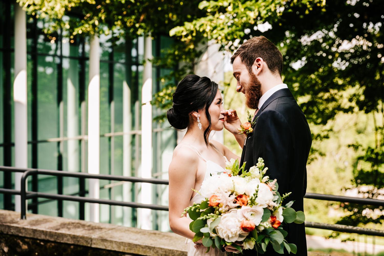 6. decordova-musuem-andrea-van-orsouw-photography-natural-albuquerque-fun-photographer-natural-boston-wedding3.jpg