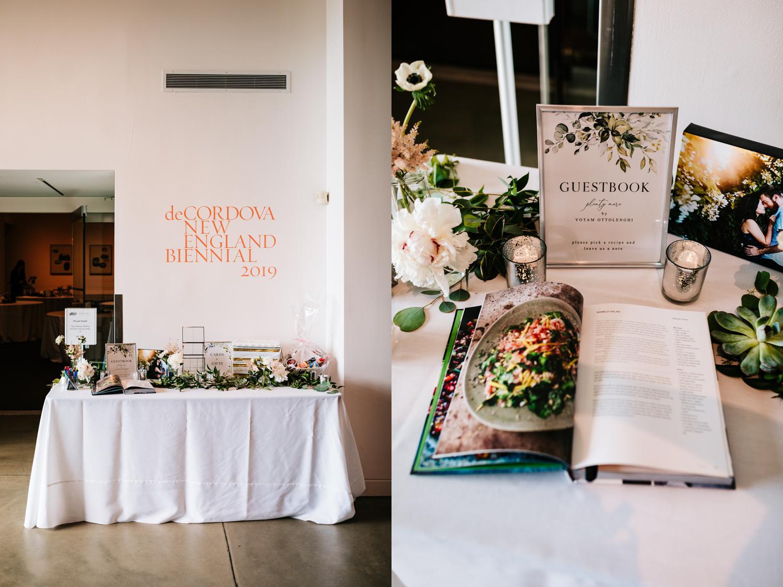 6. decordova-musuem-andrea-van-orsouw-photography-natural-albuquerque-fun-photographer-natural-boston-wedding4.jpg