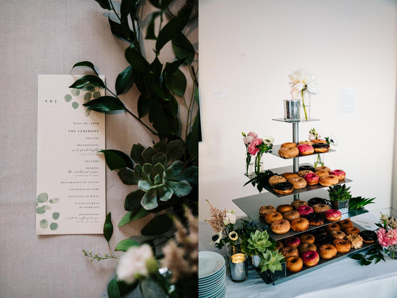 7. natural-wedding-andrea-van-orsouw-photography-decordova-musuem-fun-new-england-adventurous-santa-fe-photographer1.jpg