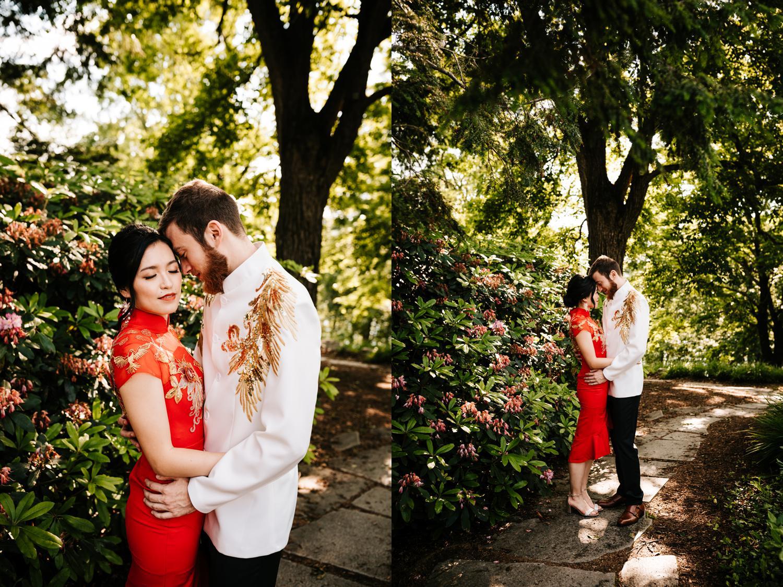 7. natural-wedding-andrea-van-orsouw-photography-decordova-musuem-fun-new-england-adventurous-santa-fe-photographer3.jpg