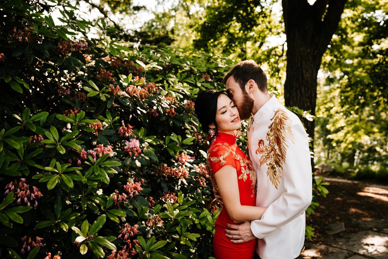 7. natural-wedding-andrea-van-orsouw-photography-decordova-musuem-fun-new-england-adventurous-santa-fe-photographer4.jpg