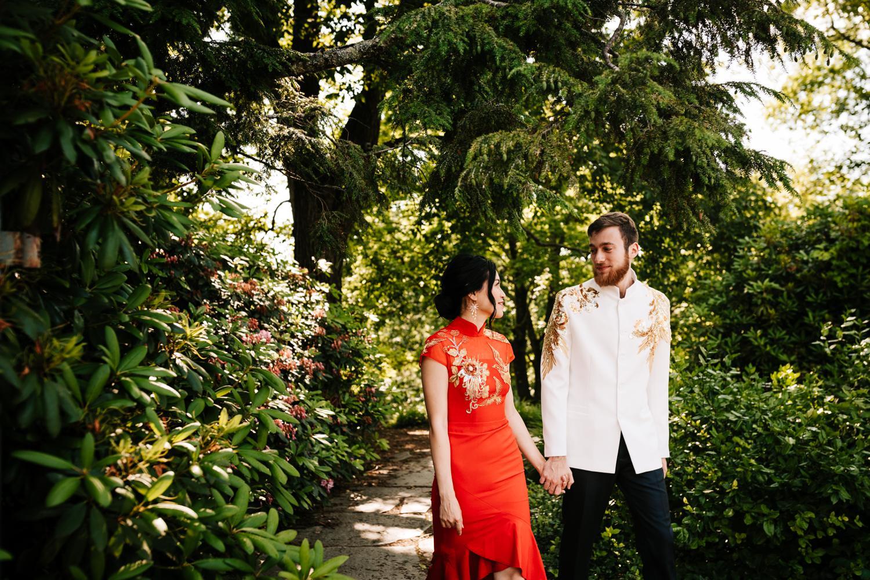 8. photographer-fun-santa-fe-new-england-weddings-adventurous-decordova-musuem-fun-natural-andrea-van-orsouw-photography1.jpg