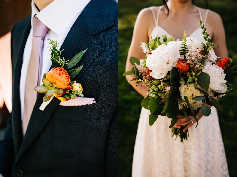8. photographer-fun-santa-fe-new-england-weddings-adventurous-decordova-musuem-fun-natural-andrea-van-orsouw-photography4.jpg