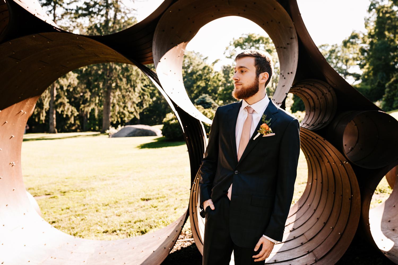9. boston-andrea-van-orsouw-photography-fun-natural-adventurous-albuquerque-wedding-photographer-decordova-musuem1.jpg