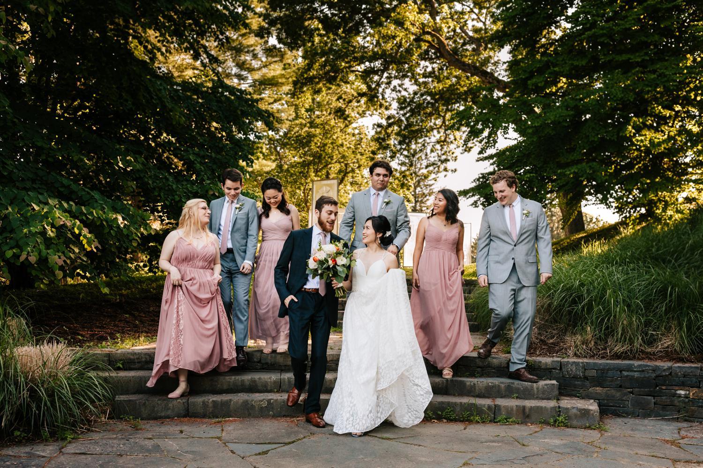 9. boston-andrea-van-orsouw-photography-fun-natural-adventurous-albuquerque-wedding-photographer-decordova-musuem2.jpg