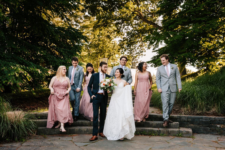 9. boston-andrea-van-orsouw-photography-fun-natural-adventurous-albuquerque-wedding-photographer-decordova-musuem3.jpg