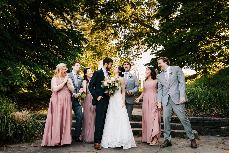 9. boston-andrea-van-orsouw-photography-fun-natural-adventurous-albuquerque-wedding-photographer-decordova-musuem4.jpg