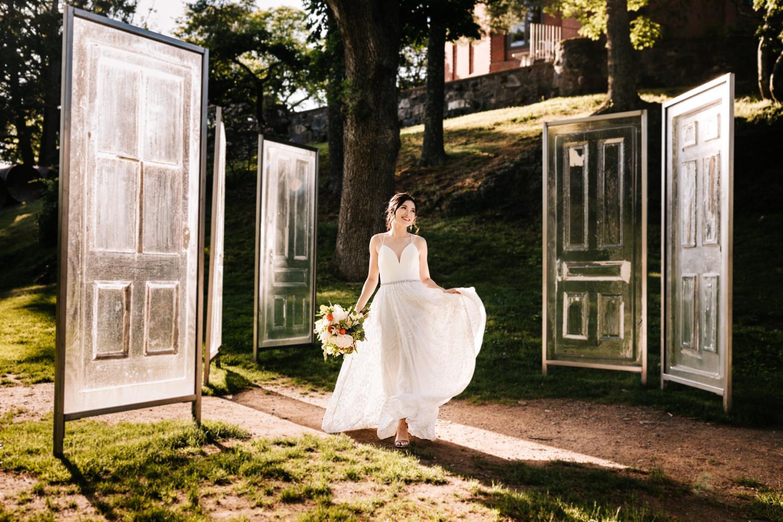 10. decordova-museum-fun-natural-adventurous-andrea-van-orsouw-photography-wedding-photographer-boston-albuquerque4.jpg