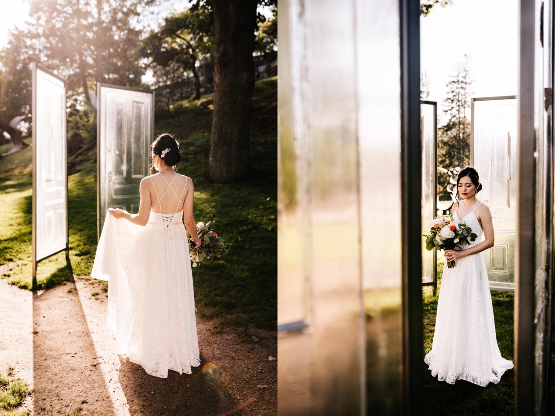 11. adventurous-southwest-wedding-photographer-albuquerque-fun-natural-boston-andrea-van-orsouw-photography-decordova-musuem1.jpg
