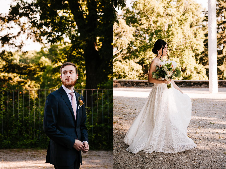 11. adventurous-southwest-wedding-photographer-albuquerque-fun-natural-boston-andrea-van-orsouw-photography-decordova-musuem2.jpg