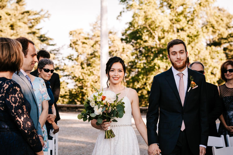 11. adventurous-southwest-wedding-photographer-albuquerque-fun-natural-boston-andrea-van-orsouw-photography-decordova-musuem3.jpg