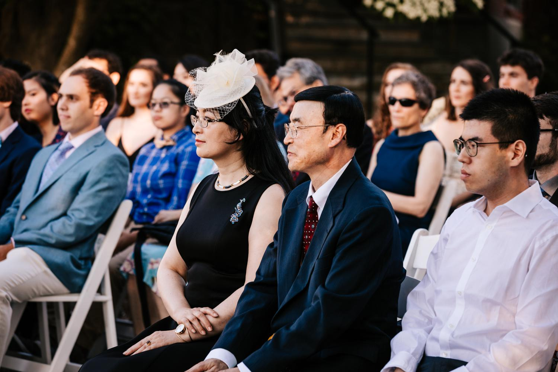 12. decordova-musuem-fun-wedding-photographer-adventurous-andrea-van-orsouw-photography-fun-boston-natural-albuquerque1.jpg