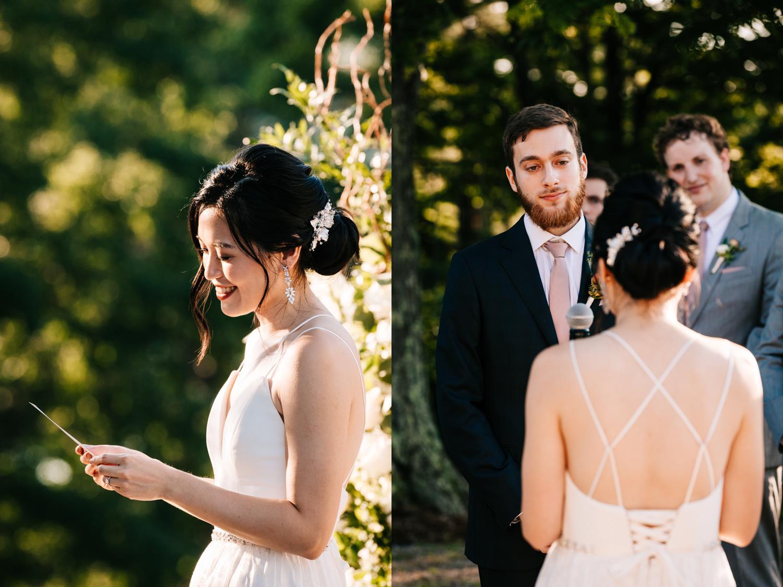 12. decordova-musuem-fun-wedding-photographer-adventurous-andrea-van-orsouw-photography-fun-boston-natural-albuquerque3.jpg