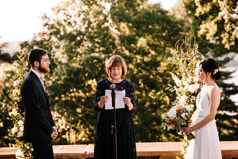 12. decordova-musuem-fun-wedding-photographer-adventurous-andrea-van-orsouw-photography-fun-boston-natural-albuquerque2.jpg