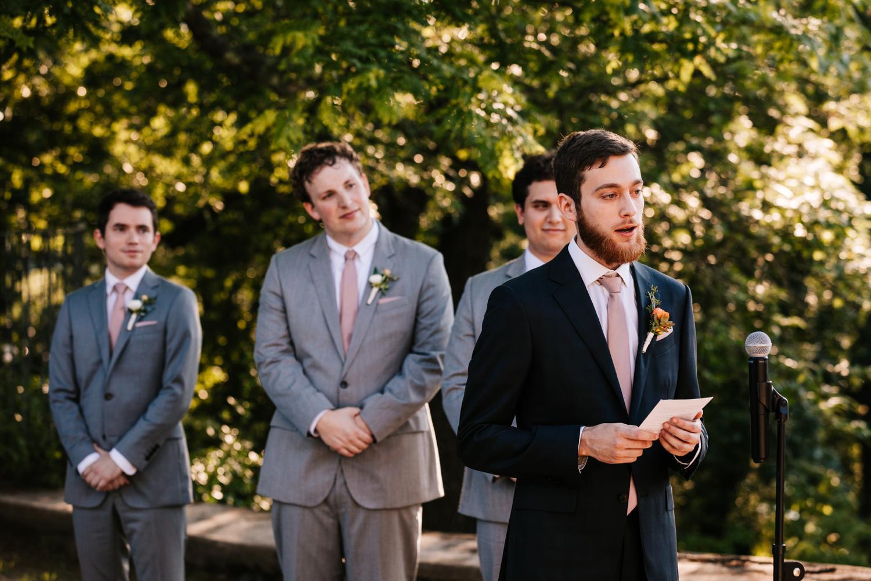 12. decordova-musuem-fun-wedding-photographer-adventurous-andrea-van-orsouw-photography-fun-boston-natural-albuquerque4.jpg
