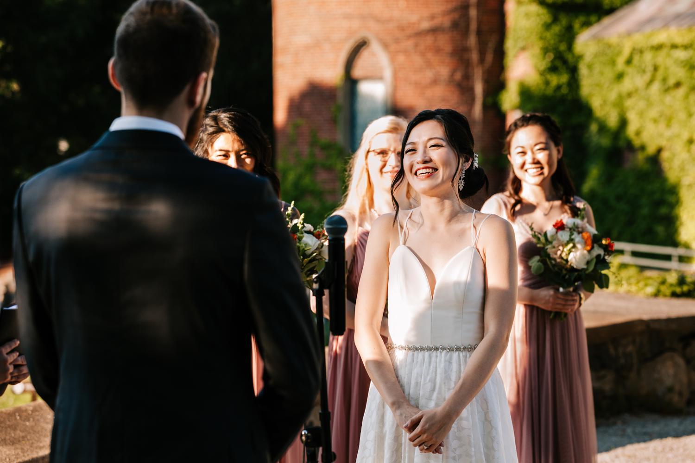 13. decordova-musuem-new-england-wedding-photographer-andrea-van-orsouw-photography-adventurous-albuquerque-fun-natural2.jpg