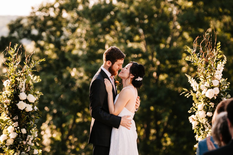 13. decordova-musuem-new-england-wedding-photographer-andrea-van-orsouw-photography-adventurous-albuquerque-fun-natural4.jpg
