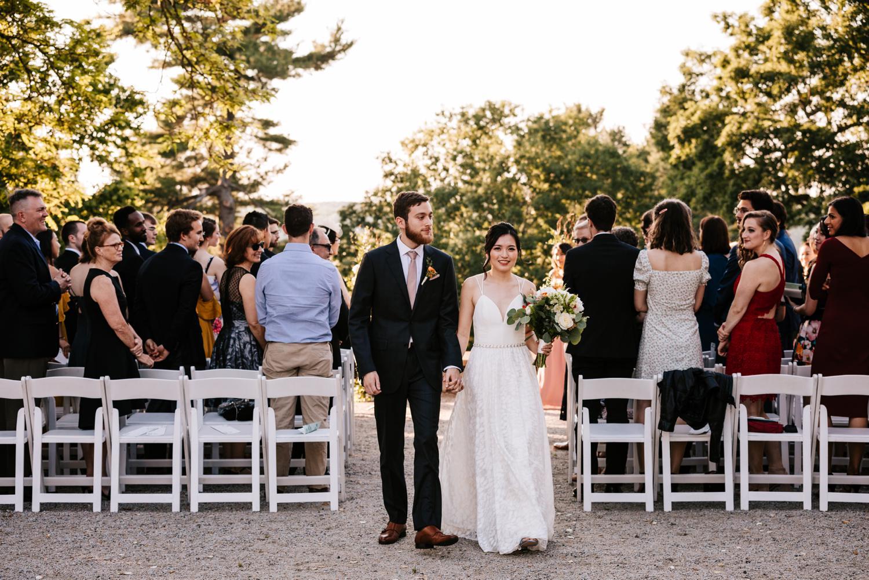 14. natural-boston-photographer-new-mexico-fun-weddings-natural-Andrea-van-orsouw-photography-decordova-musuem2.jpg