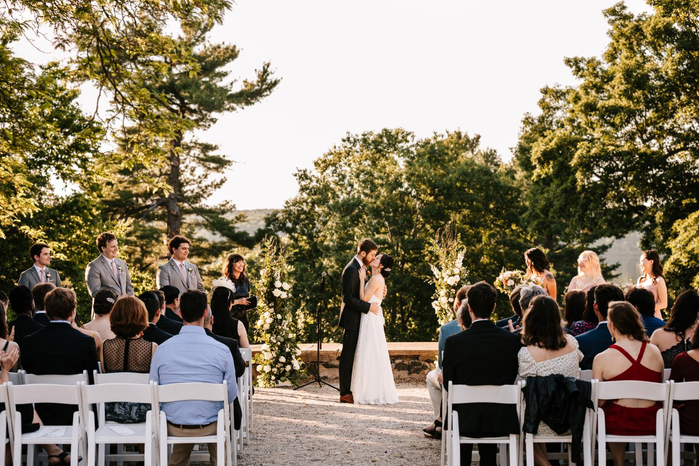 14. natural-boston-photographer-new-mexico-fun-weddings-natural-Andrea-van-orsouw-photography-decordova-musuem1.jpg