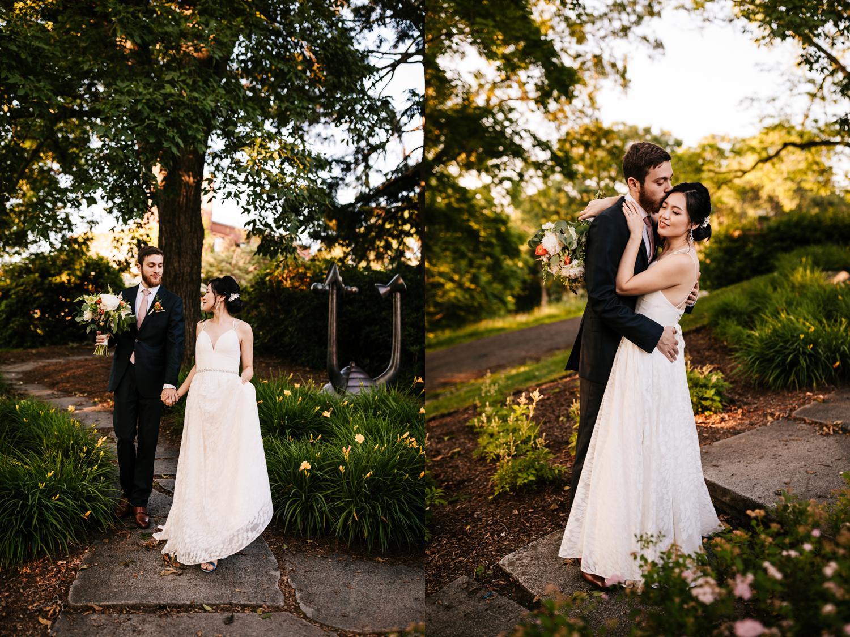 14. natural-boston-photographer-new-mexico-fun-weddings-natural-Andrea-van-orsouw-photography-decordova-musuem3.jpg